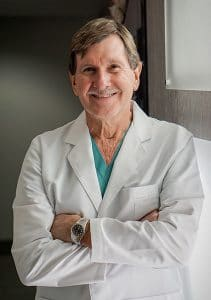 William E. Shuell, M.D.