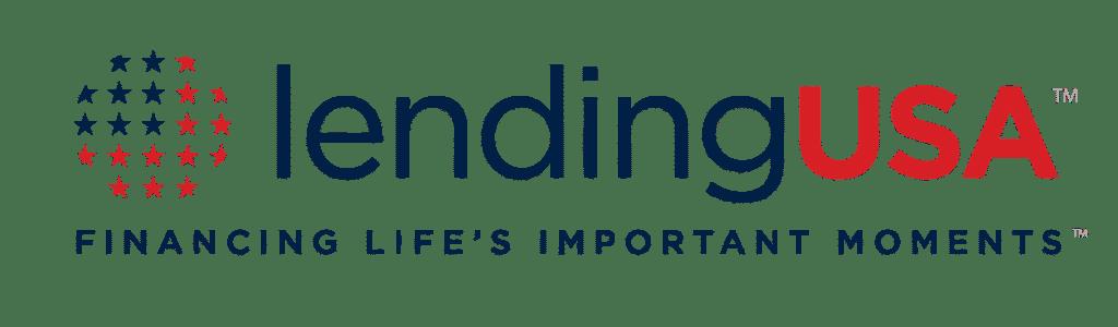 Financiamiento de la Cirugía Cosmética
