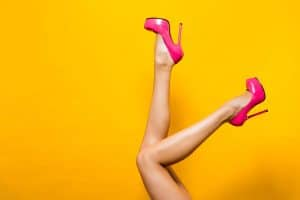 Sclerotherapy Scottsdale